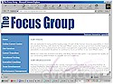 Greater Vancouver Careers, Employment, and Jobs: Focus Group Vancouver